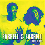 Farrell & Farrell - Best of Pop