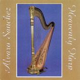 Alvaro Sanchez - Heavenly Harp