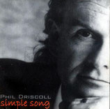 Phil Driscoll - Simple Song<