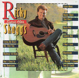 Ricky Skaggs - Super Hits