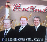 The Heartland Boys - The Lighthouse Still Stands
