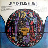 James Cleveland & The Cleveland Singers
