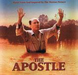 The Apostle (Soundtrack)