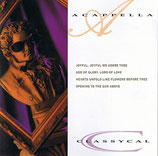 The Acappella Company - Acappella Classical