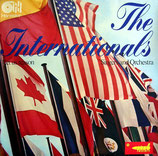 The Internationals - Let Us Reason