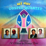 Hee Haw Gospel Quartet - 4th Edition: A Tribute to Kenny Price