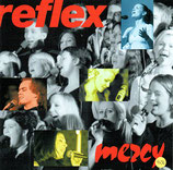 Reflex - Mercy