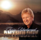 Terry Blackwood - Anthology -