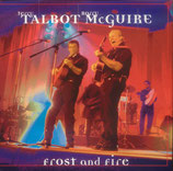 Talbot & McGuire - Frost and Fire
