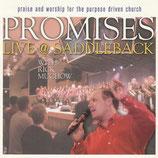 Rick Muchow - Promises
