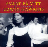 Svart Pa Vitt feat.Edwin Hawkins - Look Up And Live CD