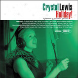 Crystal Lewis - Holiday