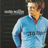 Nate Sallie - Inside Out