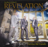 Revelation - Across The Lands