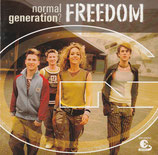 Normal Generation? - Freedom