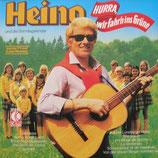 Heino und die Sonntagskinder - Hurra, wir fahr'n ins Gründe