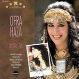 Ofra Haza - Star Gala
