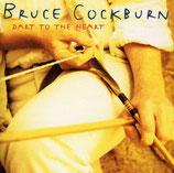 Bruce Cockburn - Dart To The Heart 1994