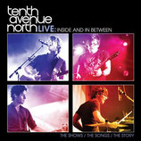 Tenth Avenue North - Live Inside And Between
