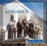 Kingsmen - The Past is Past -