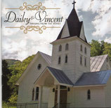 Dailey & Vincent - Singing From The Heart