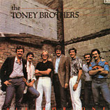 The Toney Brothers - All For One