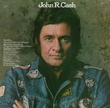 JOHNNY CASH : John R.Cash
