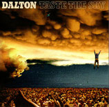 DALTON - Taste The Sky