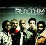 RHYTHM-  The Forward Concept