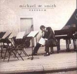 Michael W.Smith - Freedom