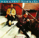Dawkins & Dawkins - Focus