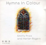 Harlan Rogers & Smitty Price - Hymns