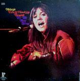 Melanie / Edwin Hawkins Singers