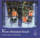 NAK : Vom Himmel hoch (1999)