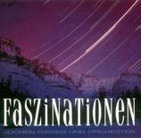 Jochen Rieger und Orchester - Faszinationen