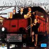 One Way Singers CD