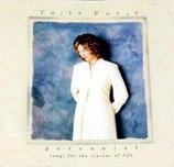Twila Paris - Perennial : Songs For The Seasons Of Life