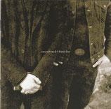 Rosenbrock & Böttcher