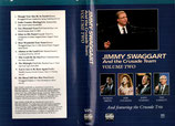 JIM VIDEO : Jimmy Swaggart And The Crusade Team Volume Two (VHS-NTSC)