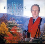 George Hamilton IV - Treasured Keepsakes