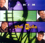 4Him - The Ride