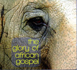 African Cream Music : The Glory Of African Gospel