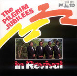 Pilgrim Jubilees - In Revival