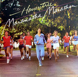 Honeytree - Maranatha Marathon