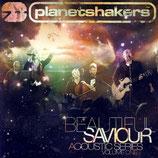 Planetshakers - Beautiful Saviour