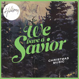 Hillsong Australia - We Have A Savior