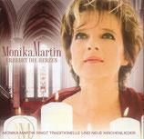 Monika Martin - Erhebet die Herzen