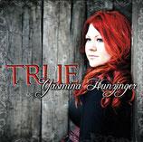 Yasmina Hunzinger - True
