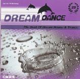 Dream Dance Vol.25  (2-CD)