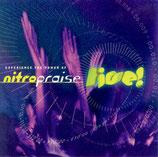 NITRO PRAISE - 6  (Live!)